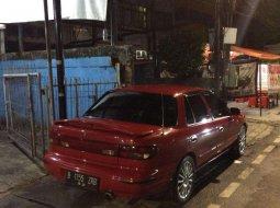 DKI Jakarta, Timor DOHC 1997 kondisi terawat