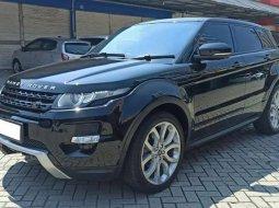 Mobil Land Rover Range Rover Evoque 2014 2.0 Dynamic Luxury terbaik di DKI Jakarta