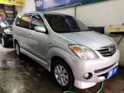 Mobil Toyota Avanza 2010 S dijual, Jawa Barat