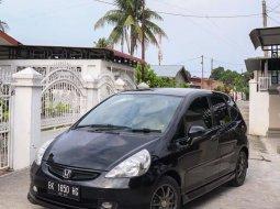 Jual mobil bekas murah Honda Jazz VTEC 2006 di Sumatra Utara