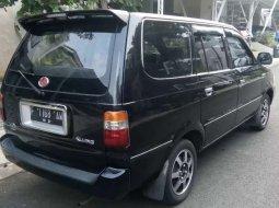 Mobil Toyota Kijang 2001 LGX dijual, DKI Jakarta