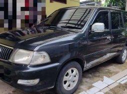 DKI Jakarta, Toyota Kijang LGX 2004 kondisi terawat