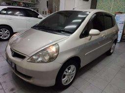 Jawa Tengah, jual mobil Honda Jazz CVT 2004 dengan harga terjangkau
