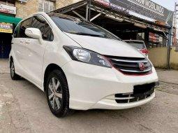Dijual mobil bekas Honda Freed 1.5, Sumatra Selatan