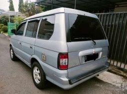 Jual cepat Mitsubishi Kuda 2002 di Jawa Barat