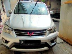 Mobil Wuling Confero 2018 S terbaik di DKI Jakarta