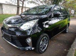 Jual mobil bekas murah Toyota Calya G 2019 di Banten