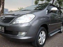 Jual Toyota Kijang Innova G 2008 harga murah di DKI Jakarta