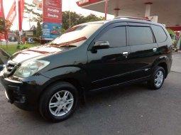 Daihatsu Xenia 2010 Jawa Tengah dijual dengan harga termurah