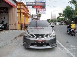 Jawa Timur, Nissan Grand Livina SV 2014 kondisi terawat