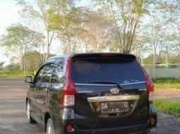 Dijual mobil bekas Toyota Avanza Veloz, Kalimantan Selatan