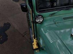 Jual cepat Toyota Hardtop 1977 di Jawa Barat