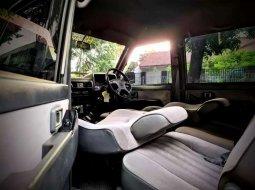 Jual cepat Suzuki Katana GX 2005 di Jawa Barat