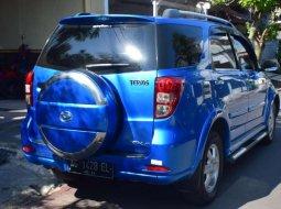 Jawa Timur, jual mobil Daihatsu Terios TX ADVENTURE 2010 dengan harga terjangkau