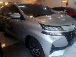 Jawa Timur, Toyota Avanza E 2019 kondisi terawat
