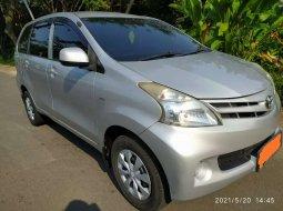 Jual Toyota Avanza E 2014 harga murah di Jawa Barat