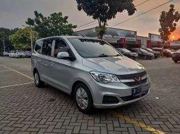 Banten, jual mobil Wuling Confero S 2019 dengan harga terjangkau