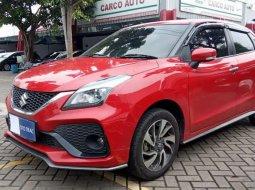 Jual mobil bekas murah Suzuki Baleno AT 2020 di Banten