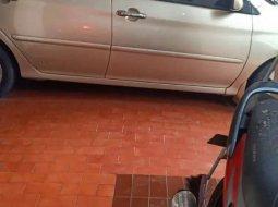 Mobil Toyota Vios 2004 dijual, Jawa Barat