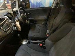 Jual Honda Jazz RS 2010 harga murah di Jawa Timur