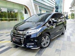 Jual mobil Honda Odyssey 2.4 2019 bekas, DKI Jakarta