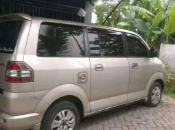 Jual cepat Suzuki APV X 2004 di Banten