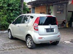 Jual mobil Suzuki Splash GL 2014 bekas, Jawa Timur