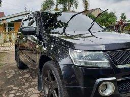 Mobil Suzuki Grand Vitara 2008 JLX dijual, Riau