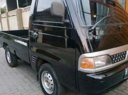 Jawa Tengah, jual mobil Mitsubishi Colt T120SS 2010 dengan harga terjangkau