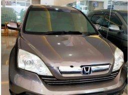 Honda CR-V 2007 DKI Jakarta dijual dengan harga termurah