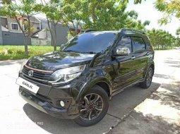 Jual Toyota Rush TRD Sportivo Ultimo 2017 harga murah di Banten