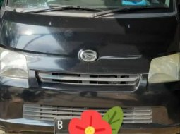 Jual Daihatsu Gran Max 2010 harga murah di Jawa Barat