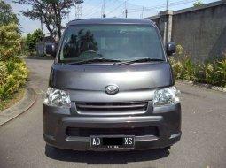 Jual mobil Daihatsu Gran Max AC 2019 bekas, Jawa Tengah