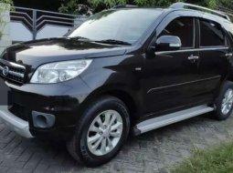Mobil Daihatsu Terios 2012 TX terbaik di Jawa Timur