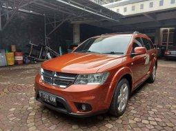 DKI Jakarta, jual mobil Dodge Journey SXT 2012 dengan harga terjangkau