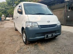 Daihatsu Gran Max 2013 Jawa Barat dijual dengan harga termurah