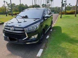 Mobil Toyota Venturer 2017 dijual, DKI Jakarta