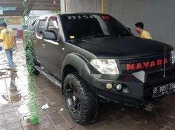 Jual mobil Nissan Navara 2008 bekas, Sulawesi Selatan