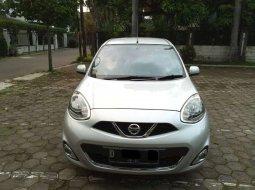 Jual mobil bekas murah Nissan March 1.5L 2013 di Jawa Barat