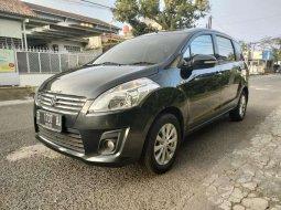 Jawa Barat, Suzuki Ertiga GX 2013 kondisi terawat