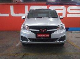 Wuling Confero 2019 DKI Jakarta dijual dengan harga termurah