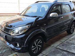 Mobil Toyota Rush 2016 S dijual, Jawa Barat