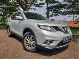 Nissan X-Trail 2016 DKI Jakarta dijual dengan harga termurah