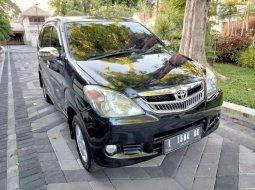 Jual mobil bekas murah Toyota Avanza G 2011 di Jawa Timur