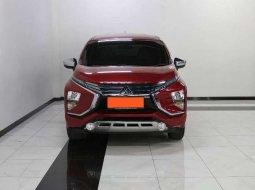 Jual Mitsubishi Xpander ULTIMATE 2018 harga murah di Banten