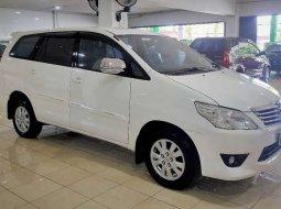 Jawa Tengah, Toyota Kijang Innova 2.5 G 2013 kondisi terawat