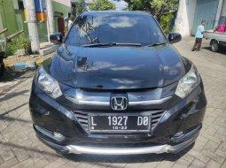 Mobil Honda Civic 2015 E CVT terbaik di Jawa Timur