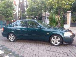 Honda Civic 1996 Jawa Timur dijual dengan harga termurah