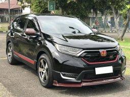 Honda CRV Prestige Turbo 1.5 AT 2018