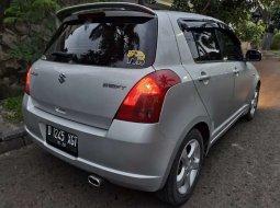 Jual mobil Suzuki Swift GL 2007 bekas, Jawa Barat